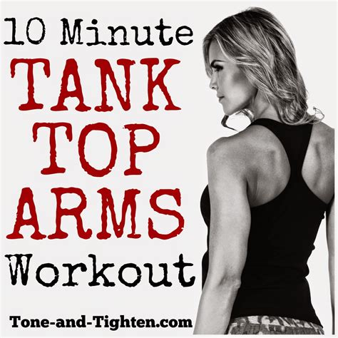 10 minute workout blitz 5 workouts of 10 minutes or less