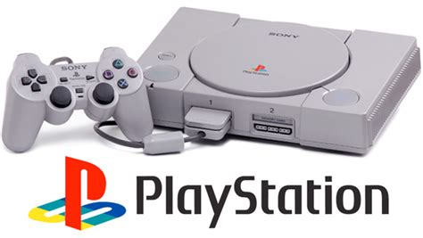 Playstation One Ps1 Tebal Psx playstation retrospective 20th anniversary edition ps4 geeks grace