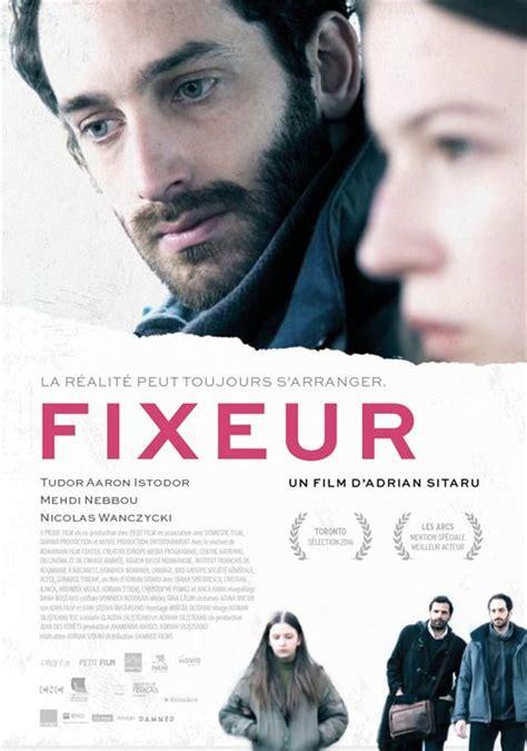 film online en francais regarder fixeur 2017 film complet online en fran 231 ais hd