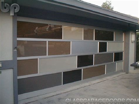 Unique Garage Door by Garage Unique Garage Door Home Garage Ideas