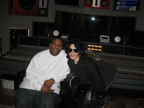 making michael inside the 1910782513 2006 2008 2008 palms recording studio michael jackson 11209173 600 450 all things michael