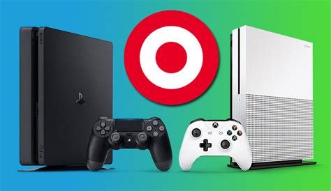 Target Gift Card Black Friday - target black friday sales includes ps4 xbox one for under 200