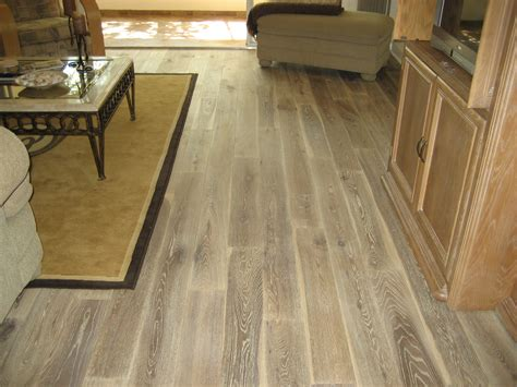 Hardwood Floor Tile Ceramic Tile Jp Custom Tile And Wood Floors