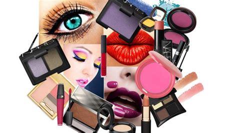 Make Up Khadijahazzahra harga makeup artist bennu saubhaya makeup
