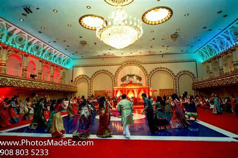 PhotosMadeEz in Royal Albert Palace, NJ with Ravi Verma
