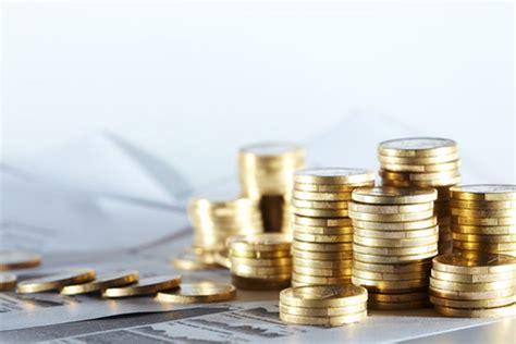 invest banca empoli le financement du cpf pour les demandeurs d emploi