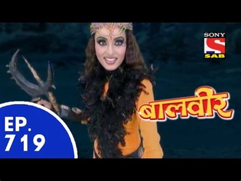 baal veer episode 623 13th january 2015 baal veer episode 719 22th may 2015 mp4 mp3