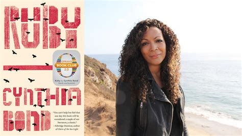 Book Review The About Ruby By Alsion Bond by Top 10 Oprah S New Book Club Ruby By Cynthia Bond