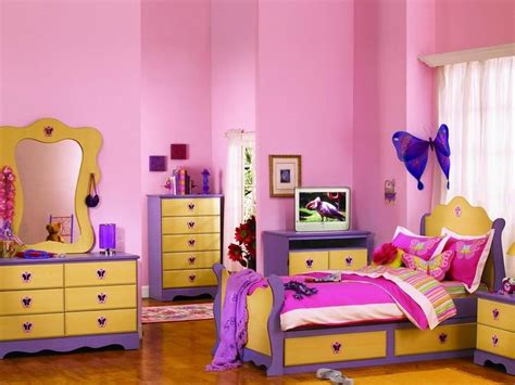 girls room colors paint colors selection for girly bedroom ideas 4 home ideas