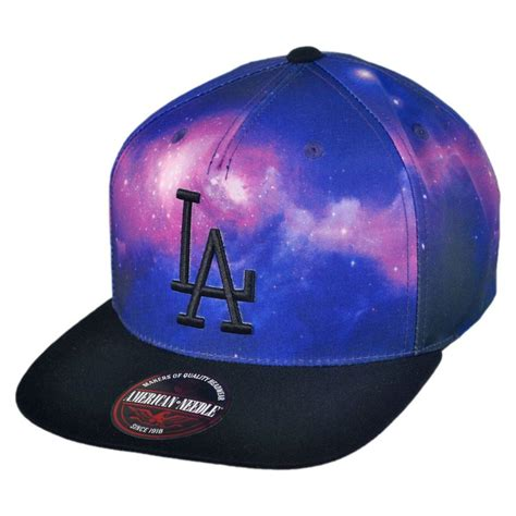 american needle los angeles dodgers mlb frontier