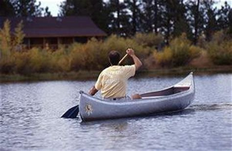 fishing boat rentals flaming gorge activities red canyon lodge the premier resort in