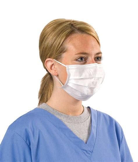 Masker Mud Mask Jafra masks key surgical