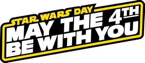 wars day ways to celebrate wars day in 2017 the dig