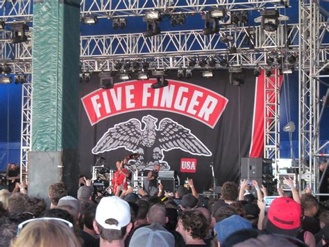 five finger death punch wiki five finger death punch wikipedia la enciclopedia libre