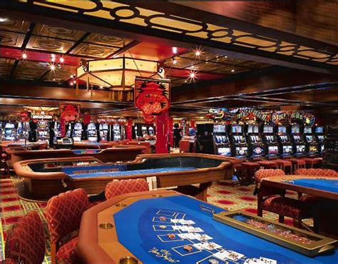 casino cruise victory victory casino cruises www visitportcanaveral