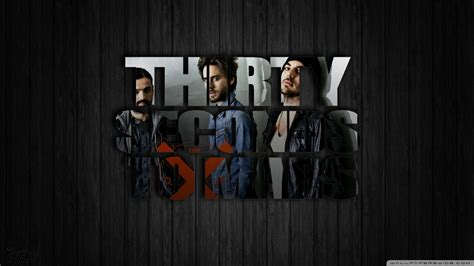 Thirty Seconds To Mars Logo Iphone All Hp thirty seconds to mars wallpaper 1920x1080