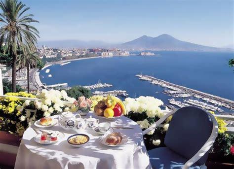 hotel best western paradiso napoli ristorante best western hotel paradiso napoli