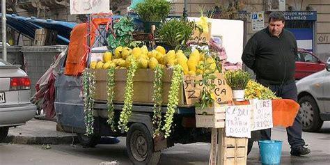 commercio ambulante itinerante alimentare sikilynews it s teresa via gli ambulanti da nazionale