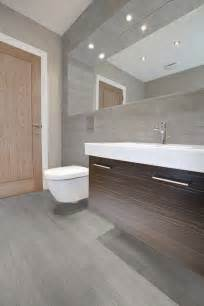 wooden tiles for bathroom 25 pictures and ideas of wood effect bathroom floor tile