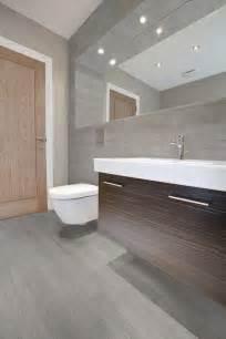 wood tiles bathroom 25 pictures and ideas of wood effect bathroom floor tile