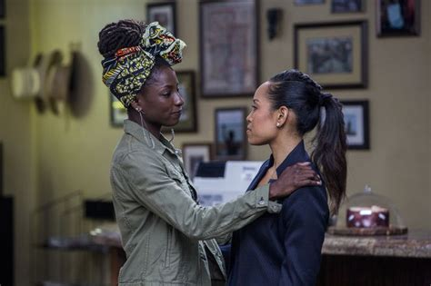 queen sugar adds dawn lyen gardner kofi siriboe omar j dorsey tv review queen sugar blackfilm com read blackfilm