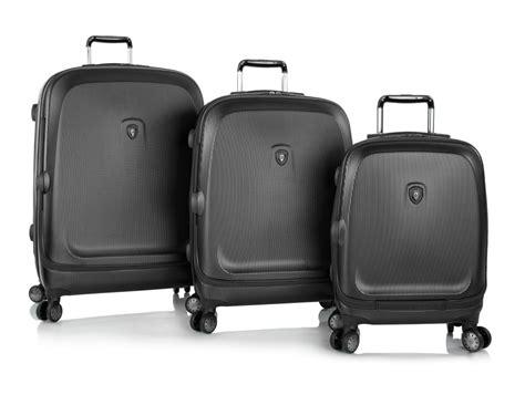 ace hardware promo koper heys smart luggage koper modern dan inovatif untuk anda