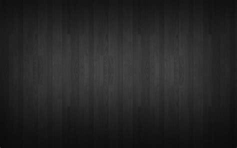 wallpapers hd black design black wallpaper hd wallpapersafari