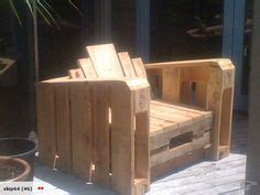 trade me armchairs pallets recycled on pinterest pallets pallet stool