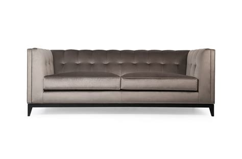 sofas and armchairs uk alexander sofas armchairs the sofa chair company