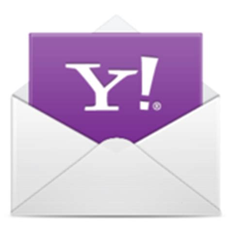 email yahoo logo yahoo mail patches severe bug and saves punters from big