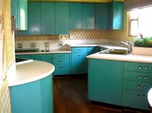 mid century kitchen ideas sink design kitchen mid century kitchen accessories rustic
