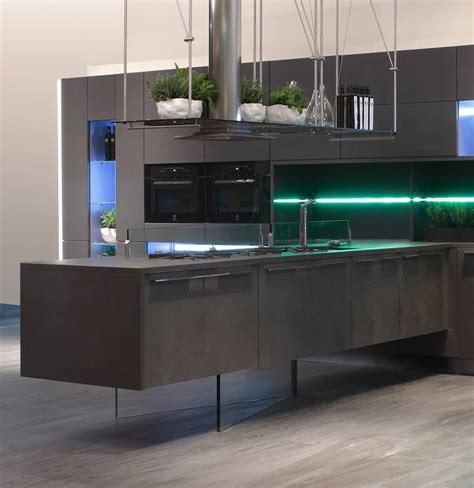molinari arredamenti mobilificio nardini nardini arredamenti with molinari