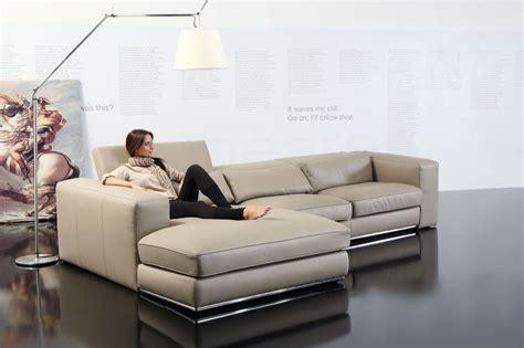 divani moderni angolari divani moderni forma