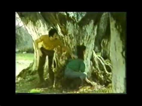 film aksion rambo recoil 2011 filma me titra shqip doovi