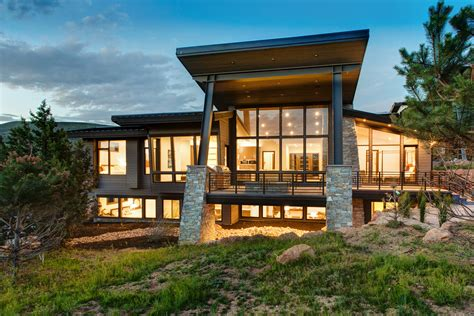 pws home design utah a selection of michael upwall mountain modern homes