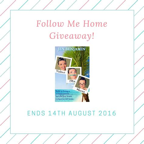 follow me house 28 images rock follow me home cd
