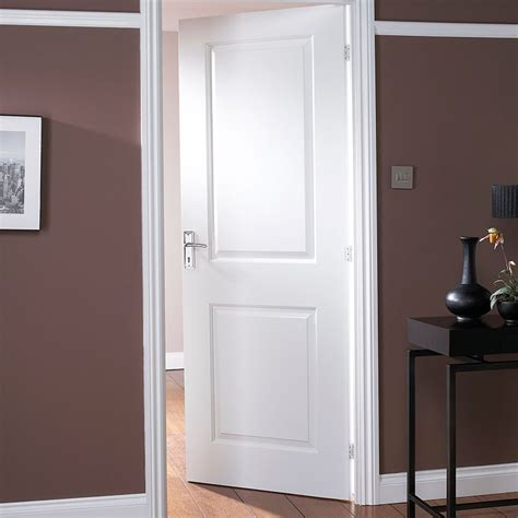 Interior Door Surrounds Interior Door Surrounds Pilotproject Org