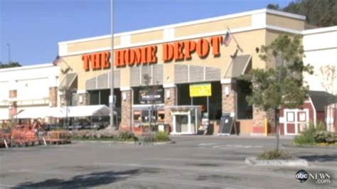home depot store fabulous olsongetty images