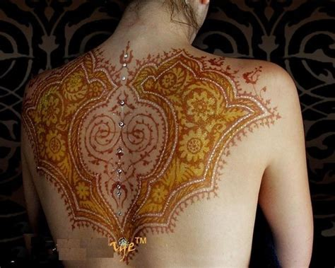 tattoo meaning in bengali related keywords suggestions for henna back tattoos