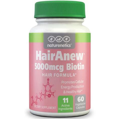 What Causes Hair Growth Tablets | biotin hair growth biotin hair growth supplements