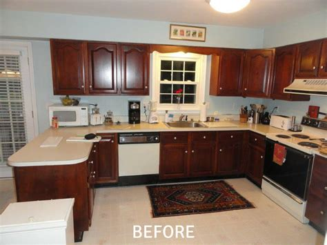 just cabinets york pa kitchen cabinet refacing refinishing in pennsylvania