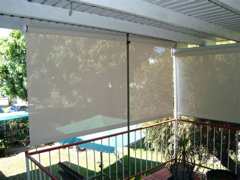 awning blinds awning blinds acrylic outdoor roller blinds velux awning