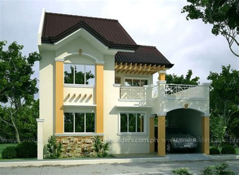 house designer mediterranean house design cm builders