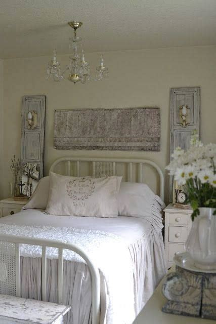 best 25 shabby bedroom ideas on pinterest shabby chic beds shabby chic guest room and