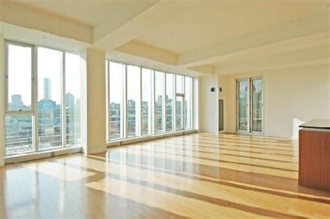 10 Avenue 11th Floor Boston Ma - macallen building