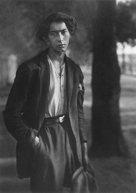 august sander august sander s people of the 20th century asx