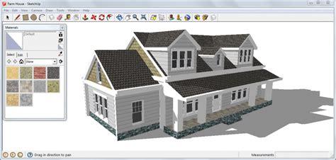 home design para mac gratis aplicaciones para hacer planos de casas planos de