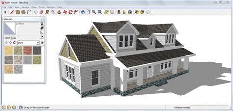 home design mac gratuit aplicaciones para hacer planos de casas planos de