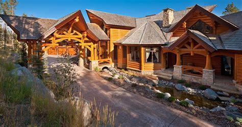 luxury real estate blog 187 million dollar homes million dollar homes most expensive house edition