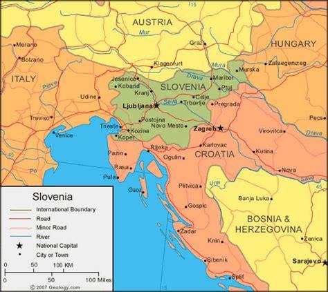 slovenia on world map rebeccawagner2014 uofsdw184